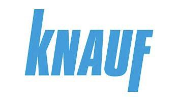 Knauf fix & finish 12