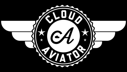 cloud innovation by Macaw Cloud