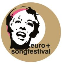 Contactgegevens Stichting Euro+ Songfestival Conny Groot Mauritskade 53 huis 1092 AC AMSTERDAM M: 06 291 83 491 http://europlussongfestival.
