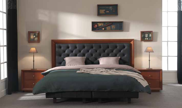be W www.classic-furniture.