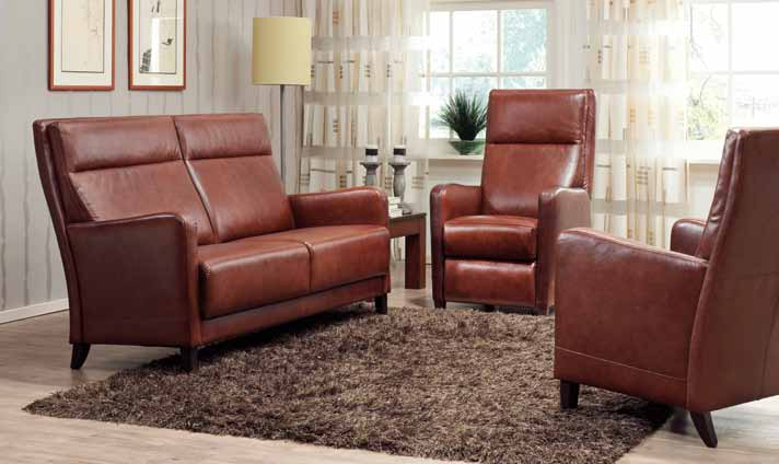 cammecollection.