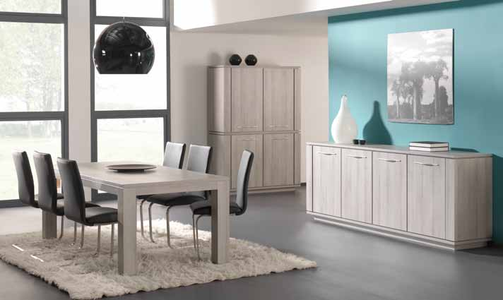 be W www.royalint.