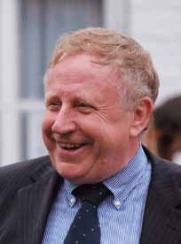 Passe-Partout 41 Perfecta 39 Recor Bedding 42 Recor Meubelen 43 Recor Relax 44 Recor Salons 45 ROM 50, 51, 52 Royal 30 Sofa-Bed 47 Theuns 53 Thor 49 Van Houdt 55 Vandecasteele Marc & Co 54 Varam 56