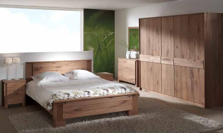 be W www.v-houdt.be www.primecollection.