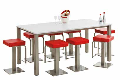 Over de programma s: Chenevert is een uitgebreid,