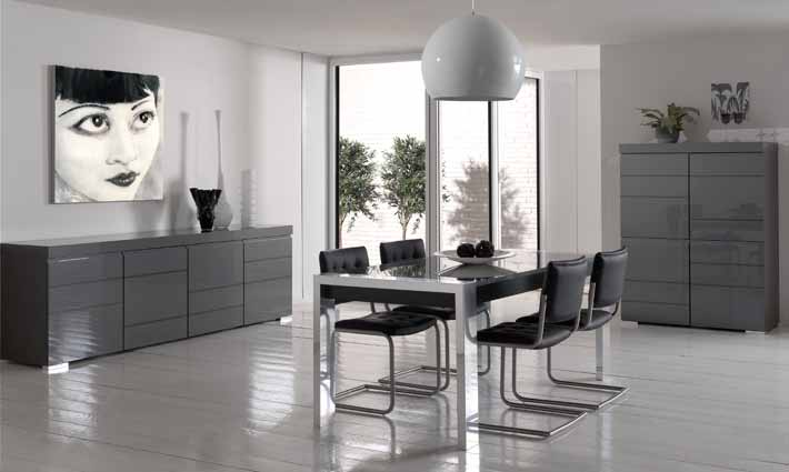 ddfurniture.
