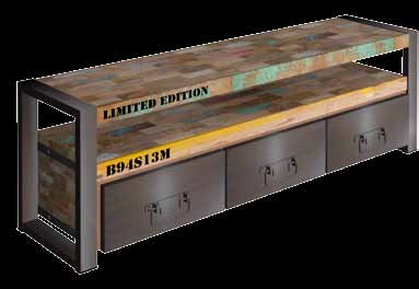 outdoor meubilair.