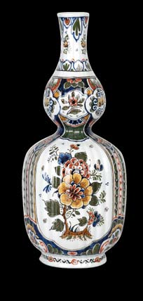 54 Traditioneel / Traditional Vaas / Vase 20804300, 29,5 cm Vaas