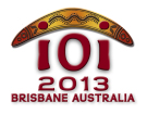 International Olympiad in Informatics 2013 6-13 July 2013 Brisbane, Australia Day 2 tasks cave Nederlands (België) 1.