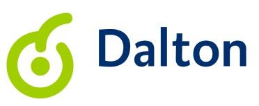 Dalton reflectie unit C, D en E Columbus is een Daltonschool.