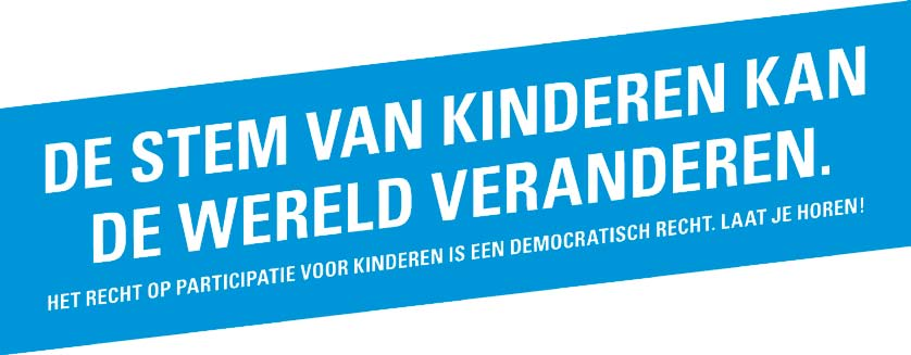 V.U.: UNICEF België - Yves Willemot, Lenniksebaan 451 - bus 4-1070 Brussel 64 Join. Share. Act. www.unicef.be http://www.unicef.be/nl/project-belgium/what-do-you-think www.unicef.be/facebook www.