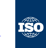 ISO Benefits for Business & Governments Strategic tools & guidelines to help companies tackle most demanding challenges of modern business Kostenbesparing > helpt optimaliseren & verbeteren bottom