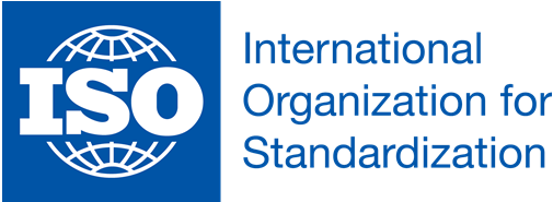 ISO TC 279 (elective) standards WG 1: how to manage innovation WG 2: terminology for innovation WG 3: tools and methods for innovation 1. Innovation partnerships process 2.
