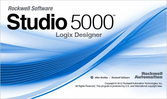 00 for Studio 5000 Logix Designer software will contain fully functional Logic editor