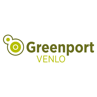 1. Agro-food cluster Agro-food campus Focusgebieden Greenport Venlo Campus een sterk accent op bedrijvigheid en innovaties