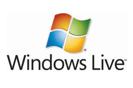 E-MAIL ACCOUNT CONFIGURATIE WINDOWS LIVE MAIL http://www.bit.