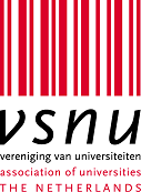 The Netherlands Code of Conduct for Scientific Practice Principles of good scientific teaching and research 2004, revision 2012 1 Association of Universities in the Netherlands 1 The code of conduct