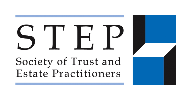 The BeNeLux Branch of the Society of Trust & Estate Practitioners (STEP) Vehikels voor
