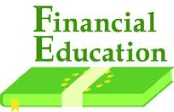 Wegwijs in de wereld van (mijn) geld Comeniusproject 527060-LLP-2012-AT-Comenius-CMP Financial Education - Levering the