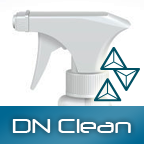 INHOUDSOPGAVE 1. INLEIDING: DN CLEANING & FACILITY APP... 3 2. HOE VINDT U DN CLEAN?... 3 3. DN CLEAN: STARTEN... 4 4. DN CLEAN: MICROSOFT DYNAMICS CRM... 5 5. DN CLEAN: ACCOUNTS... 8 6.