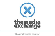 Hoogendijk- The Media Exchange: programmatic & radio Z100 Morning show with Elvis Duran New listening habits new opportunities Alison Winter Bed-to-bed studies BBC Multiplatform radio audience during