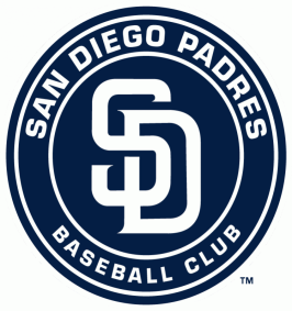 San Diego Padres Baseball team We vonden