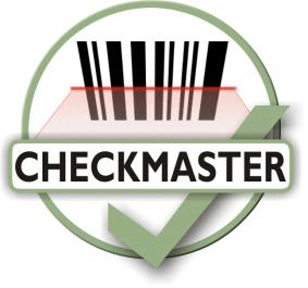 CHECKMASTER The pitstop for PLUGTRAB PT Barcode scanner for device identification One test adapter for all PLUGTRAB PT plugs Automatically controlled test equipment Result