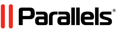 Parallels Operations Automation 5.4 Handleiding voor abonnees Herziening 9.