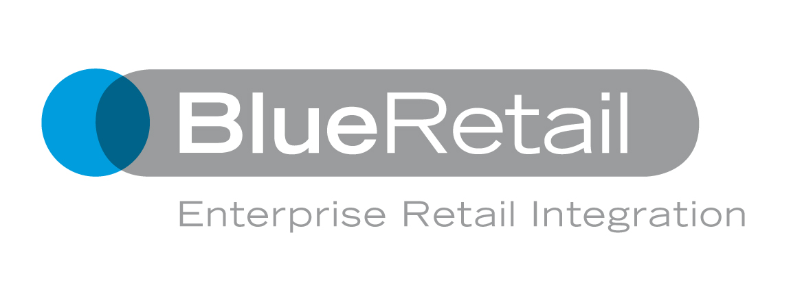 BlueRetail Performance Management Suite Proof of Concept