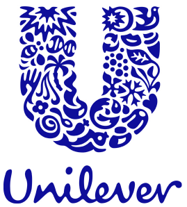 6.2 Unilever Het interview met Unilever verliep via de telefoon, aangezien het gesprek werd gevoerd met Ian Lilley, Global Customer Service Excellence Manager bij Port Sunlight in Wirral, UK.