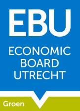 met: Utrecht Sustainability Institute (USI) Utrecht University Faculty of Geosciences Copernicus Institute of