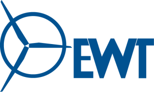 Emergya Wind Technologies BV Engineering Category: Specification Page 1 / 11 Doc code: S-1000920 Created by: JT Creation Date: 24-07-09 Checked by: MB Checked Date: 24-07-09 Approved by: TY Approved