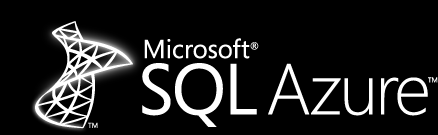 HOOFDSTUK 1. SITUERING 10 1.3.7 Microsoft Azure SQL Database SQL Database is een relationele database service in de cloud, gebaseerd op de Microsoft SQL Server engine.