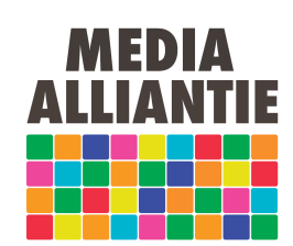 Media Alliantie Business Hub service providing voorwaarden Media Alliantie Coöperatie UA Appelgaarde 101 3992 JD Houten 030-2687463 06-81275438 info@media-alliantie.
