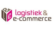 Logistiek & E-commerce SLOTTING PROCES Houten, 19 juni 2014 9026X102 versie 1.