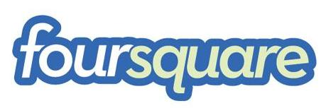 1. Wat is Foursquare? Foursquare bestaat sinds 2009 en is een location based social network.
