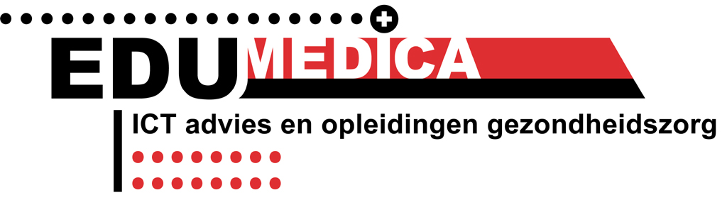 Syllabus Cardiovasculair Risicomanagement met MicroHIS 1ste Lijn