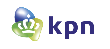 1 KPN ÉÉN Via Excellence business