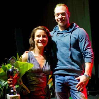 nl website www.powerhouse-sportawards.