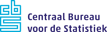 Centrum voor Beleidsstatistiek en Microdata Services Documentatierapport Nationale en Regionale totale