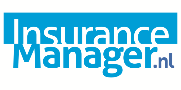 Algemene voorwaarden Oktober 2014 A L G E M E N E V O O R W A A R D E N Insurance Manager.nl en No cure No pay Insurance Manager, KvK Leiden nummer 28116041 Artikel 1: Definities InsuranceManager.