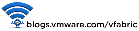 blogs.vmware.