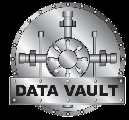 Datavault schaalbaar historie Single version of the facts Resilient to change Scaleable Traceability of origin All clinical trial information should be recorded,