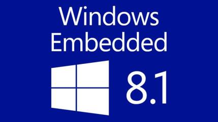 Windows Embedded Hoe kan ik: Mijn apparaten