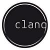 Clang Tips