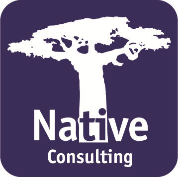 Inhoud NATIVE... 1 PROJECT- EN PROGRAMMAMANAGEMENT METHODIEK... 1 INLEIDING... 3 OVER VERTROUWEN EN VERWACHTINGEN... 3 SAMENVATTING NATIVE-PROJECT- EN PROGRAMMA MANAGEMENT.