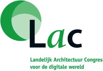 De Enterprise Architect als Great