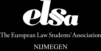 independent, non-political and non-profit making law students