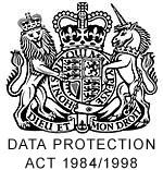 Regulatory Requirements The General Data Protection Regulation (2015) EU member states