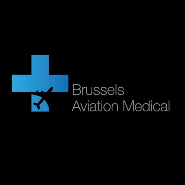 Drugs Brussels Aviation Medical Brussels Airport Building 26 1930 Zaventem Tel: +32 (0)2 416 22